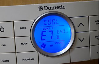 Click image for larger version  Name:Capture Dometic Error Code 7.JPG Views:591 Size:71.3 KB ID:244012