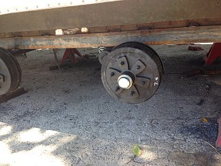 Click image for larger version  Name:Dexter Brakes and hub #2.JPG Views:110 Size:567.7 KB ID:244024