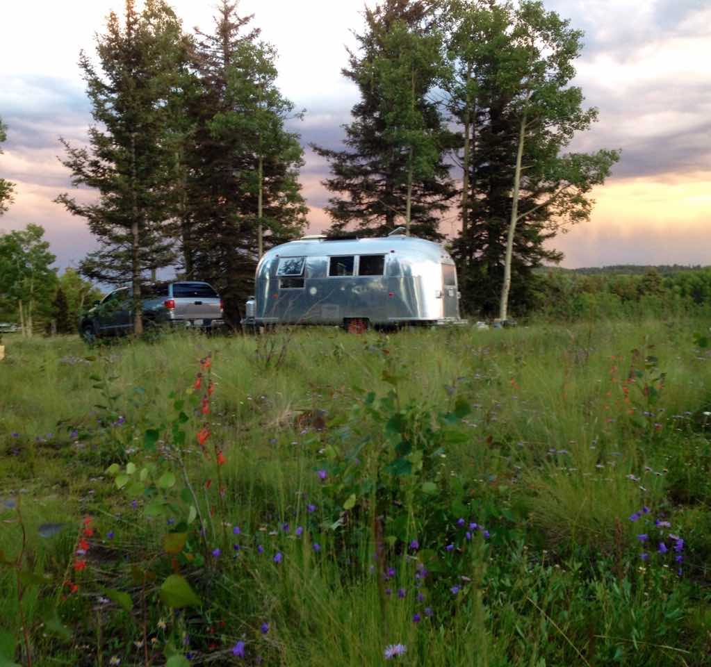 Click image for larger version  Name:ImageUploadedByAirstream Forums1438134095.755375.jpg Views:235 Size:94.8 KB ID:244124