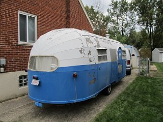 Click image for larger version  Name:Airstream1_reduced.jpg Views:123 Size:129.3 KB ID:244212