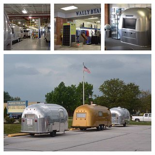 Click image for larger version  Name:ImageUploadedByAirstream Forums1438259209.349877.jpg Views:218 Size:71.6 KB ID:244246