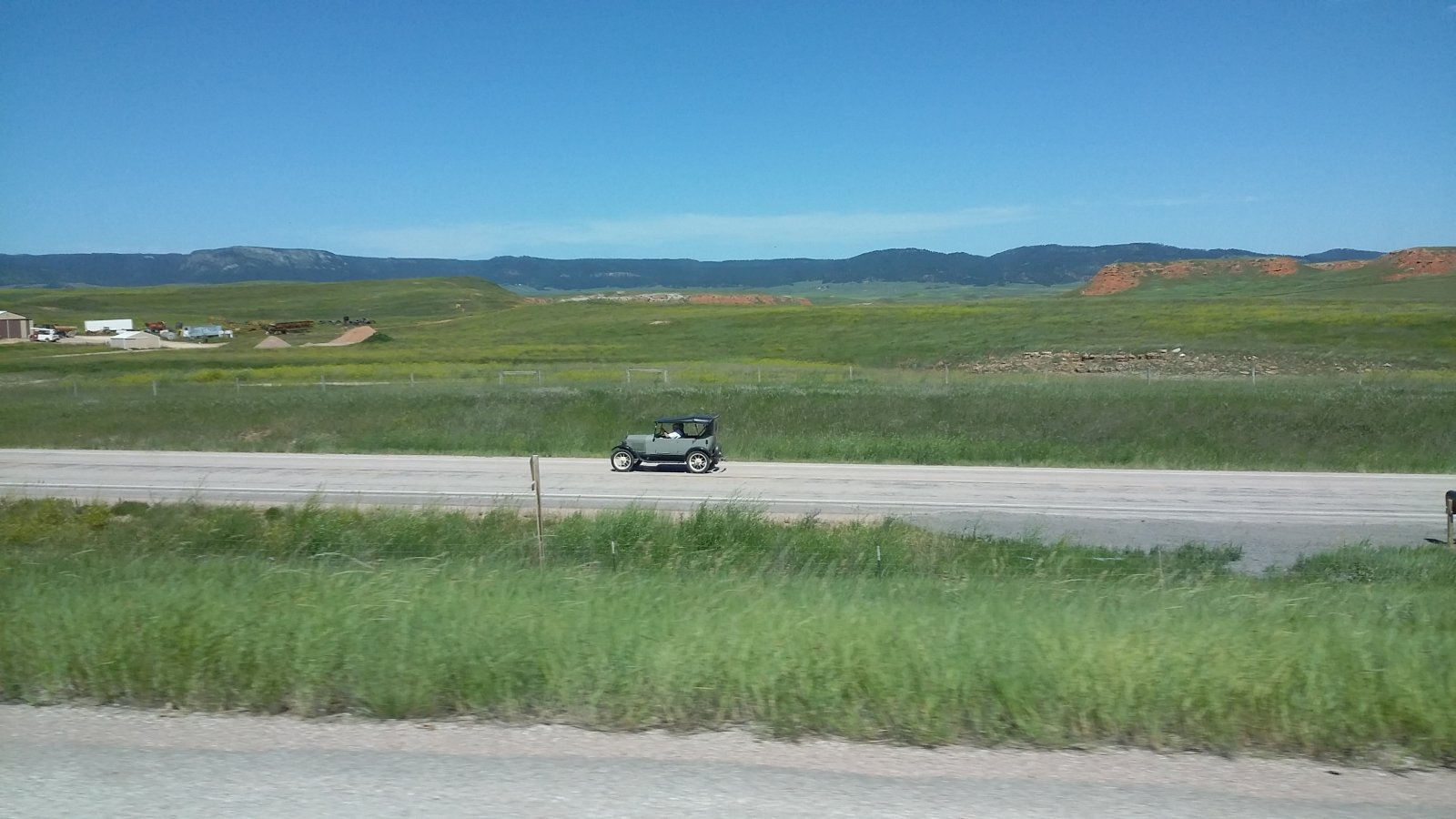 Click image for larger version  Name:Going to Buffalo, Wyoming.jpg Views:37 Size:196.4 KB ID:244308