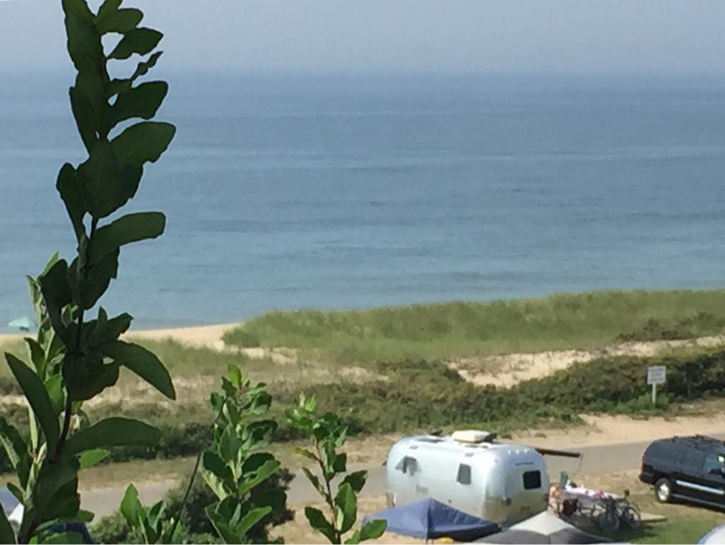 Click image for larger version  Name:ImageUploadedByAirstream Forums1438347988.410993.jpg Views:172 Size:68.0 KB ID:244324
