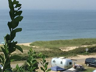 Click image for larger version  Name:ImageUploadedByAirstream Forums1438347988.410993.jpg Views:211 Size:68.0 KB ID:244324