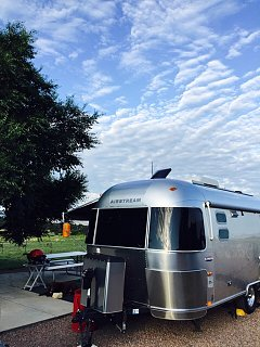 Click image for larger version  Name:ImageUploadedByAirstream Forums1438434123.859121.jpg Views:209 Size:90.2 KB ID:244406