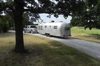 Click image for larger version  Name:1953 Airstream Line at Melody Ranch.JPG Views:120 Size:854.0 KB ID:244412