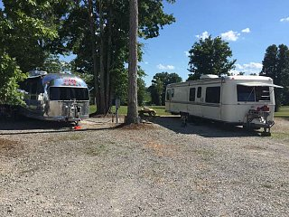 Click image for larger version  Name:ImageUploadedByAirstream Forums1438463829.024878.jpg Views:144 Size:95.9 KB ID:244438