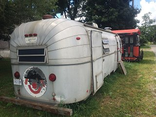 Click image for larger version  Name:ImageUploadedByAirstream Forums1438471673.856240.jpg Views:204 Size:114.9 KB ID:244450