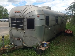Click image for larger version  Name:ImageUploadedByAirstream Forums1438471772.248357.jpg Views:189 Size:112.8 KB ID:244451