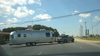 Click image for larger version  Name:ImageUploadedByAirstream Forums1438647747.894361.jpg Views:231 Size:230.9 KB ID:244487