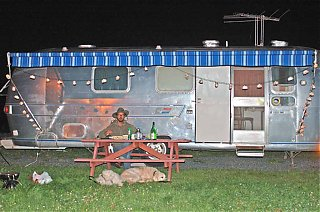 Click image for larger version  Name:AirstreamLife00401.jpg Views:126 Size:99.2 KB ID:24449