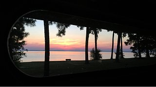 Click image for larger version  Name:ImageUploadedByAirstream Forums1438689977.003873.jpg Views:221 Size:208.2 KB ID:244528