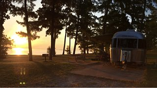 Click image for larger version  Name:ImageUploadedByAirstream Forums1438690002.106700.jpg Views:226 Size:279.9 KB ID:244529