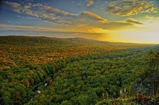 Click image for larger version  Name:Porcupine-Mountains_54_990x660.jpg Views:79 Size:339.8 KB ID:244538