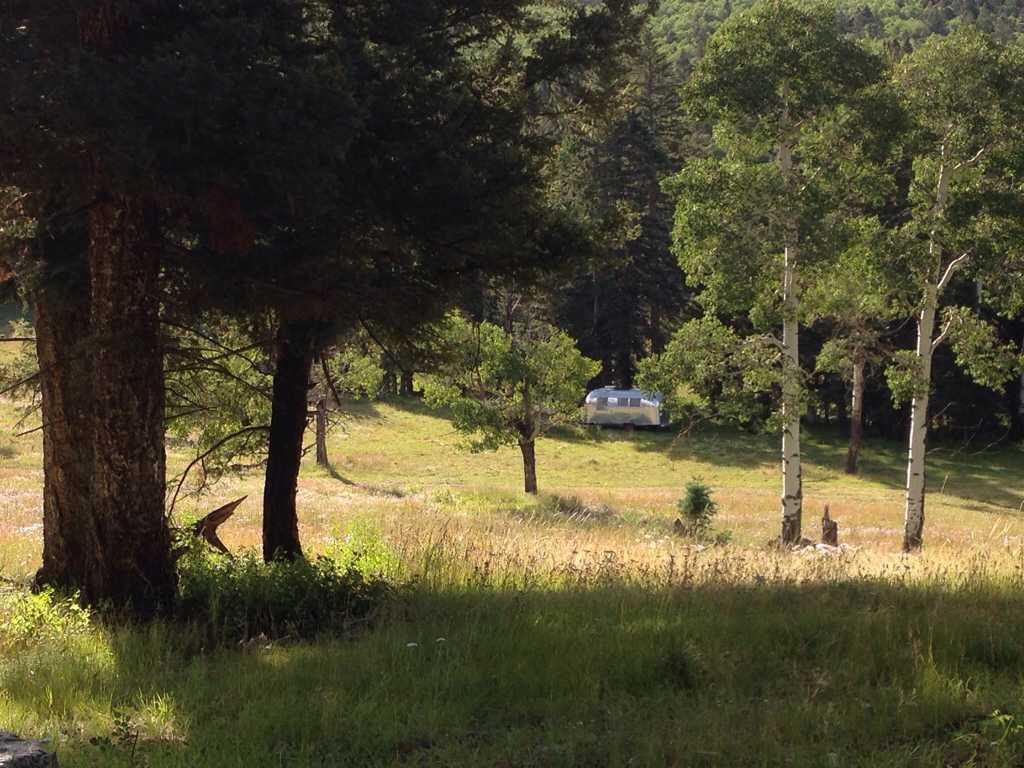 Click image for larger version  Name:ImageUploadedByAirstream Forums1438787670.221047.jpg Views:231 Size:98.5 KB ID:244654
