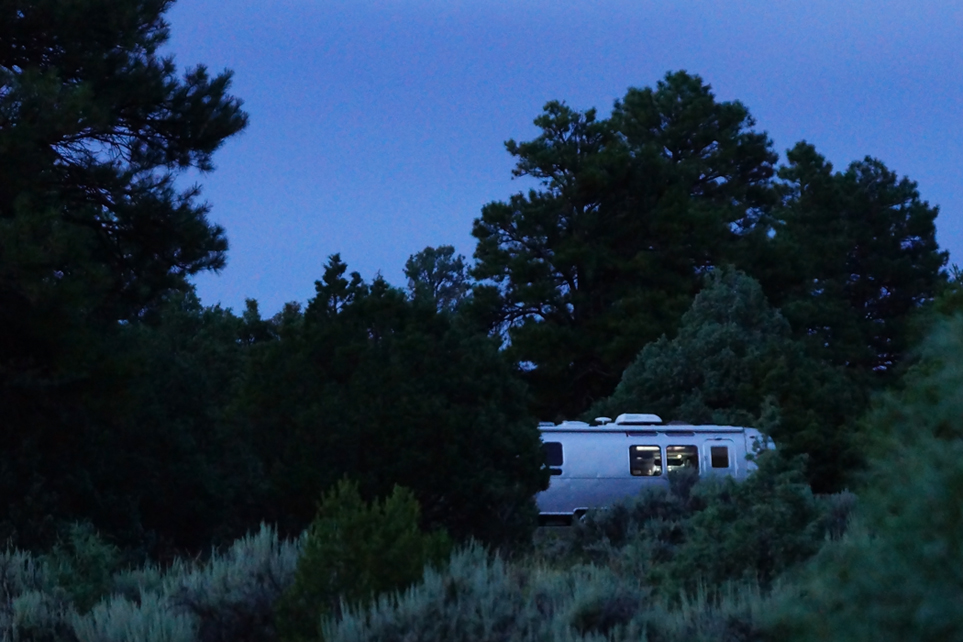 Click image for larger version  Name:Airstream among the trees.jpg Views:151 Size:371.0 KB ID:244667