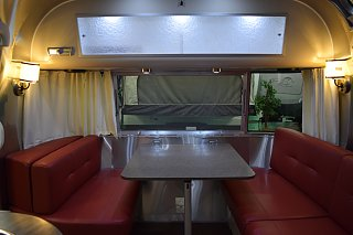Click image for larger version  Name:Airstream lounge.jpg Views:93 Size:166.8 KB ID:244719
