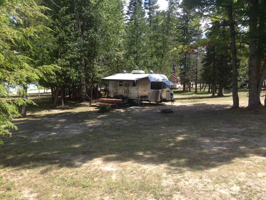 Click image for larger version  Name:ImageUploadedByAirstream Forums1438884210.235899.jpg Views:179 Size:104.5 KB ID:244734