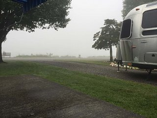 Click image for larger version  Name:ImageUploadedByAirstream Forums1438949220.361667.jpg Views:239 Size:62.3 KB ID:244799