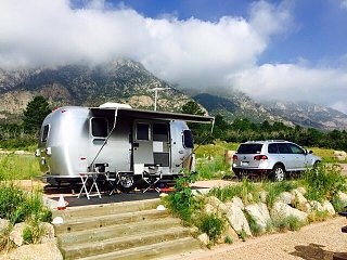 Click image for larger version  Name:ImageUploadedByAirstream Forums1439004188.472587.jpg Views:256 Size:117.1 KB ID:244877