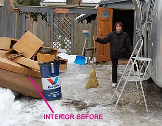 Click image for larger version  Name:INTERIOR BEFORE.jpg Views:97 Size:499.2 KB ID:244915