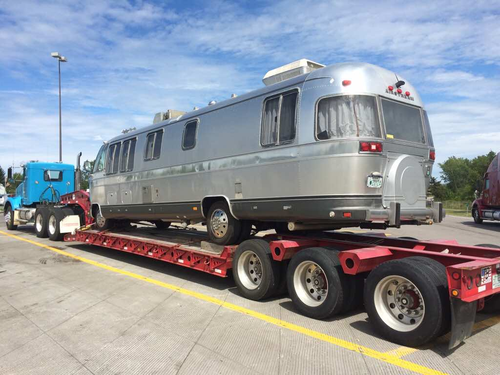 Click image for larger version  Name:ImageUploadedByAirstream Forums1439123321.531751.jpg Views:80 Size:72.7 KB ID:245039