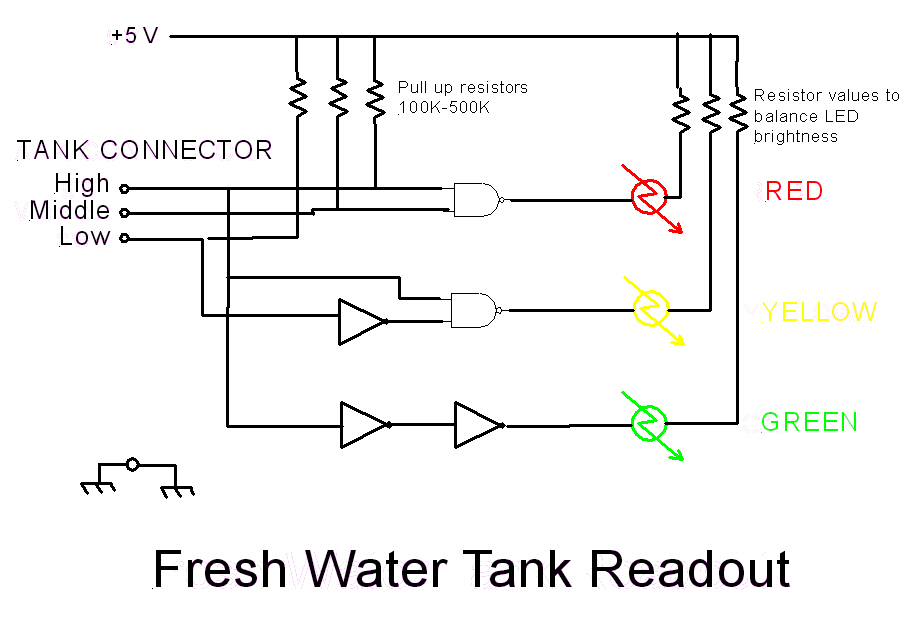 Click image for larger version  Name:freshwatertank.jpg Views:99 Size:148.3 KB ID:24515