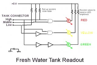 Click image for larger version  Name:freshwatertank.jpg Views:117 Size:148.3 KB ID:24515