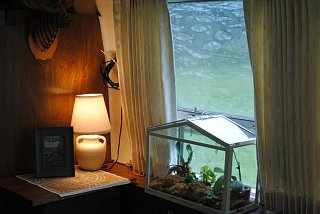 Click image for larger version  Name:why window.jpg Views:115 Size:39.2 KB ID:245186
