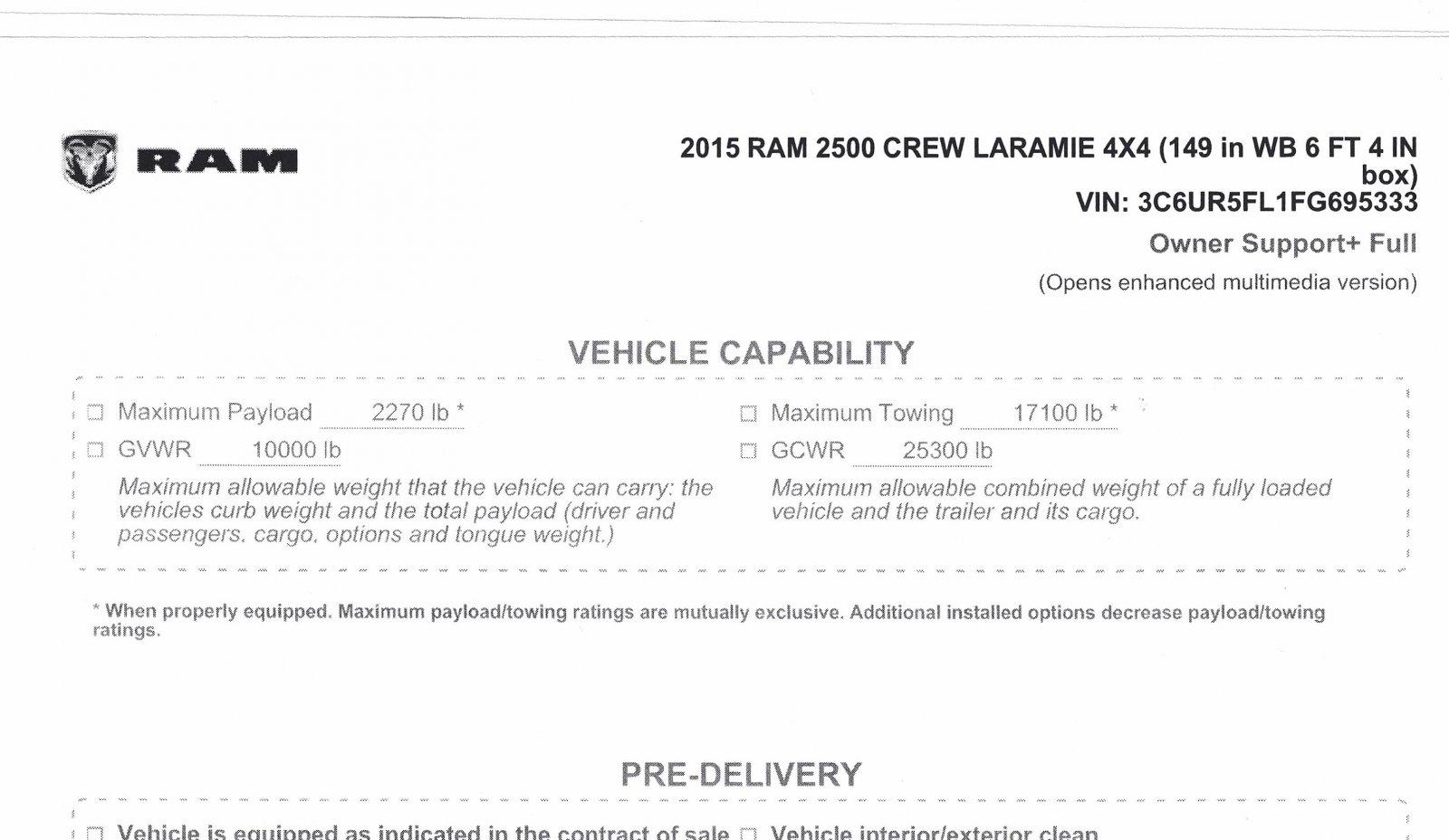 Click image for larger version  Name:Ram Laramie turnover printout.jpg Views:153 Size:145.5 KB ID:245260