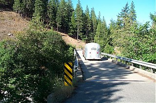 Click image for larger version  Name:Indian Scotty Campground 024.jpg Views:79 Size:224.0 KB ID:24541