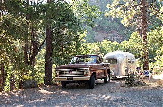 Click image for larger version  Name:Indian Scotty Campground 004.jpg Views:82 Size:256.0 KB ID:24542