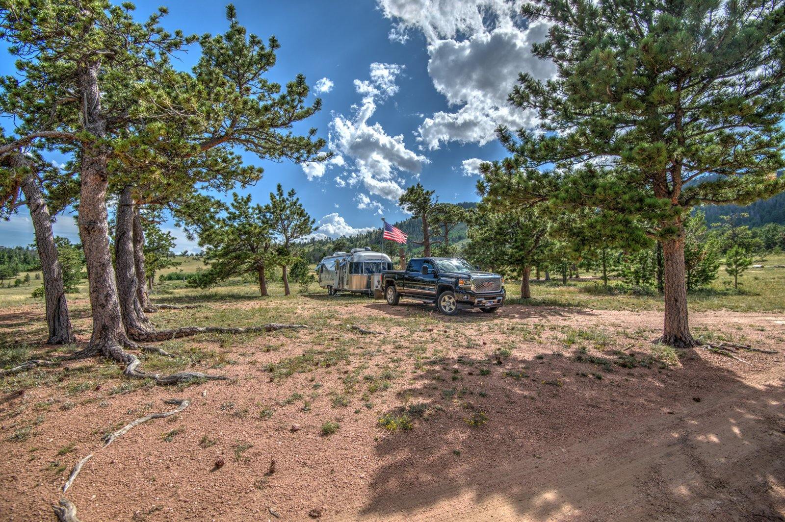 Click image for larger version  Name:20150729-FS707D Master.jpg Views:148 Size:629.6 KB ID:245423
