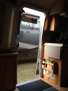Click image for larger version  Name:ImageUploadedByAirstream Forums1439693946.008620.jpg Views:169 Size:62.6 KB ID:245582