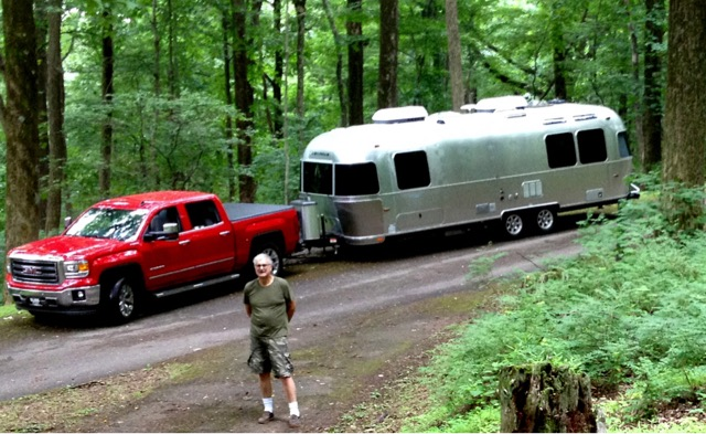 Click image for larger version  Name:ImageUploadedByAirstream Forums1439843538.219135.jpg Views:24 Size:112.9 KB ID:245674