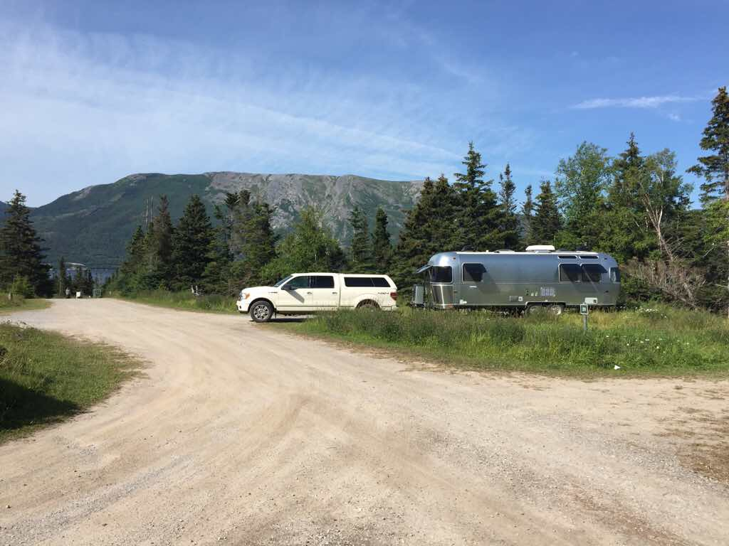 Click image for larger version  Name:ImageUploadedByAirstream Forums1439931227.869336.jpg Views:35 Size:69.1 KB ID:245794