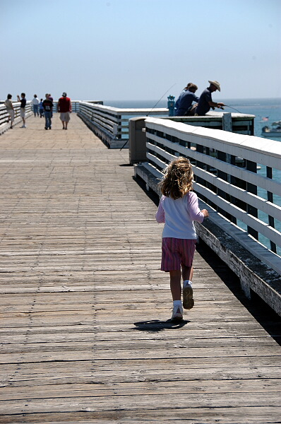 Click image for larger version  Name:DLN San Simeon pier.jpg Views:71 Size:156.7 KB ID:24605
