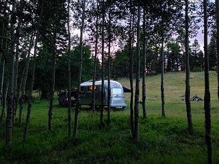 Click image for larger version  Name:ImageUploadedByAirstream Forums1440302065.095959.jpg Views:174 Size:89.9 KB ID:246086