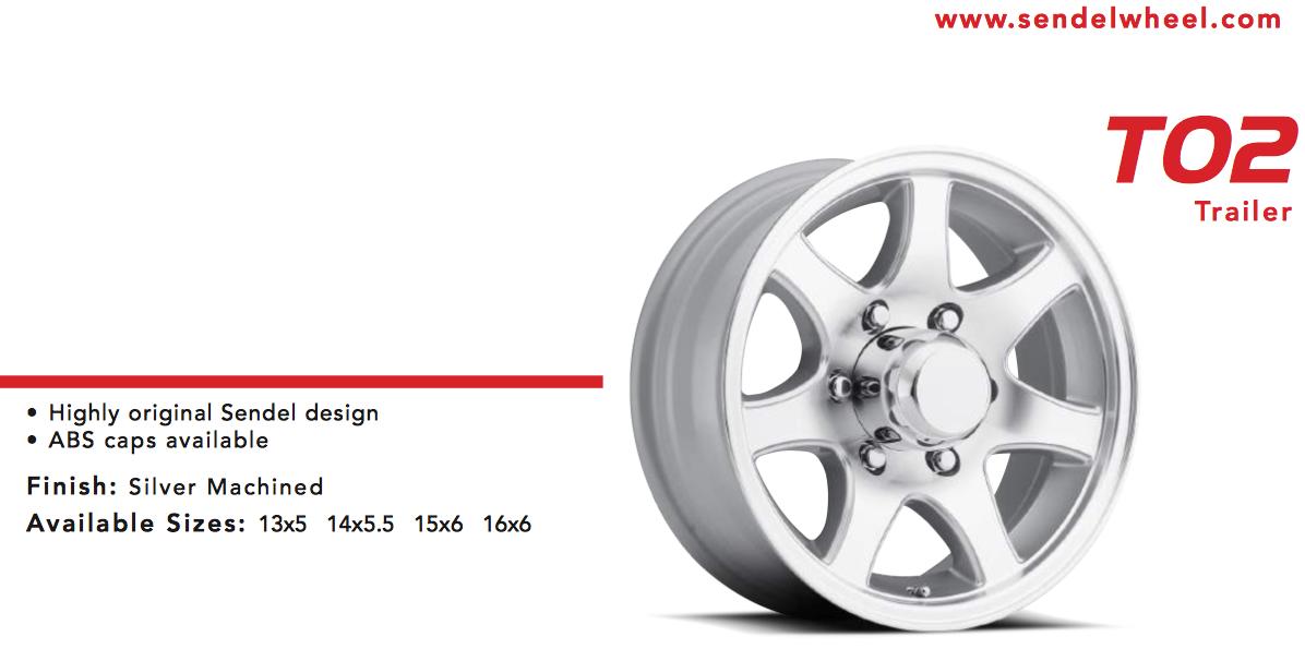 Click image for larger version  Name:SenDel T02 wheel.jpg Views:60 Size:240.3 KB ID:246166