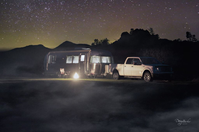 Click image for larger version  Name:ImageUploadedByAirstream Forums1440370879.647427.jpg Views:57 Size:215.5 KB ID:246167