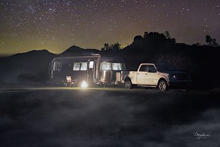 Click image for larger version  Name:ImageUploadedByAirstream Forums1440370879.647427.jpg Views:92 Size:215.5 KB ID:246167
