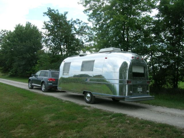 Click image for larger version  Name:DSCN05130186airstream.jpg Views:174 Size:68.9 KB ID:24629
