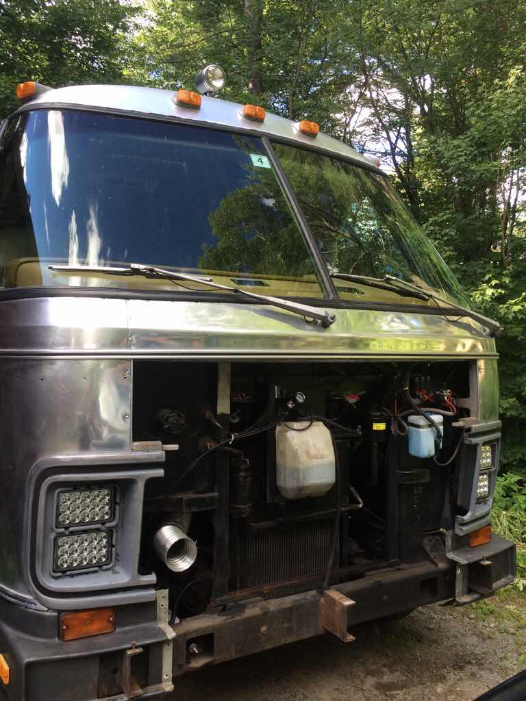 Click image for larger version  Name:ImageUploadedByAirstream Forums1440548955.694894.jpg Views:155 Size:82.4 KB ID:246351