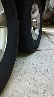 Click image for larger version  Name:5 firestone LE2 small.jpg Views:85 Size:191.9 KB ID:246358