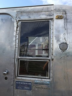 Click image for larger version  Name:ImageUploadedByAirstream Forums1440894817.973808.jpg Views:98 Size:99.3 KB ID:246741