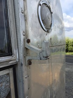 Click image for larger version  Name:ImageUploadedByAirstream Forums1440895032.251388.jpg Views:88 Size:96.7 KB ID:246743