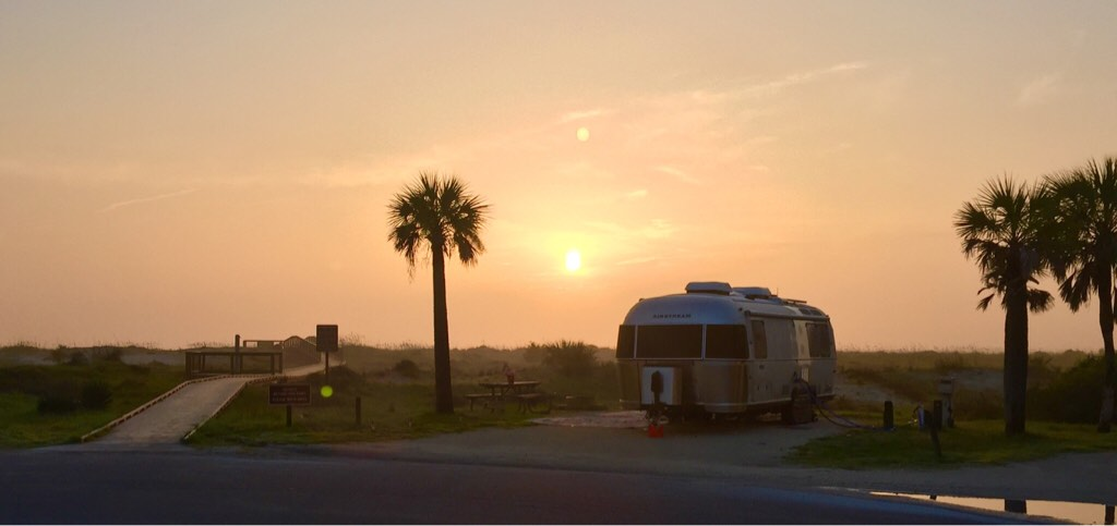 Click image for larger version  Name:ImageUploadedByAirstream Forums1441019225.492753.jpg Views:117 Size:55.0 KB ID:246883