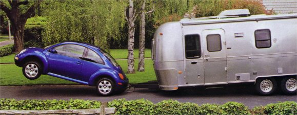 Click image for larger version  Name:Airstream - Too Heavy.jpg Views:295 Size:43.3 KB ID:246911