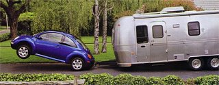 Click image for larger version  Name:Airstream - Too Heavy.jpg Views:341 Size:43.3 KB ID:246911