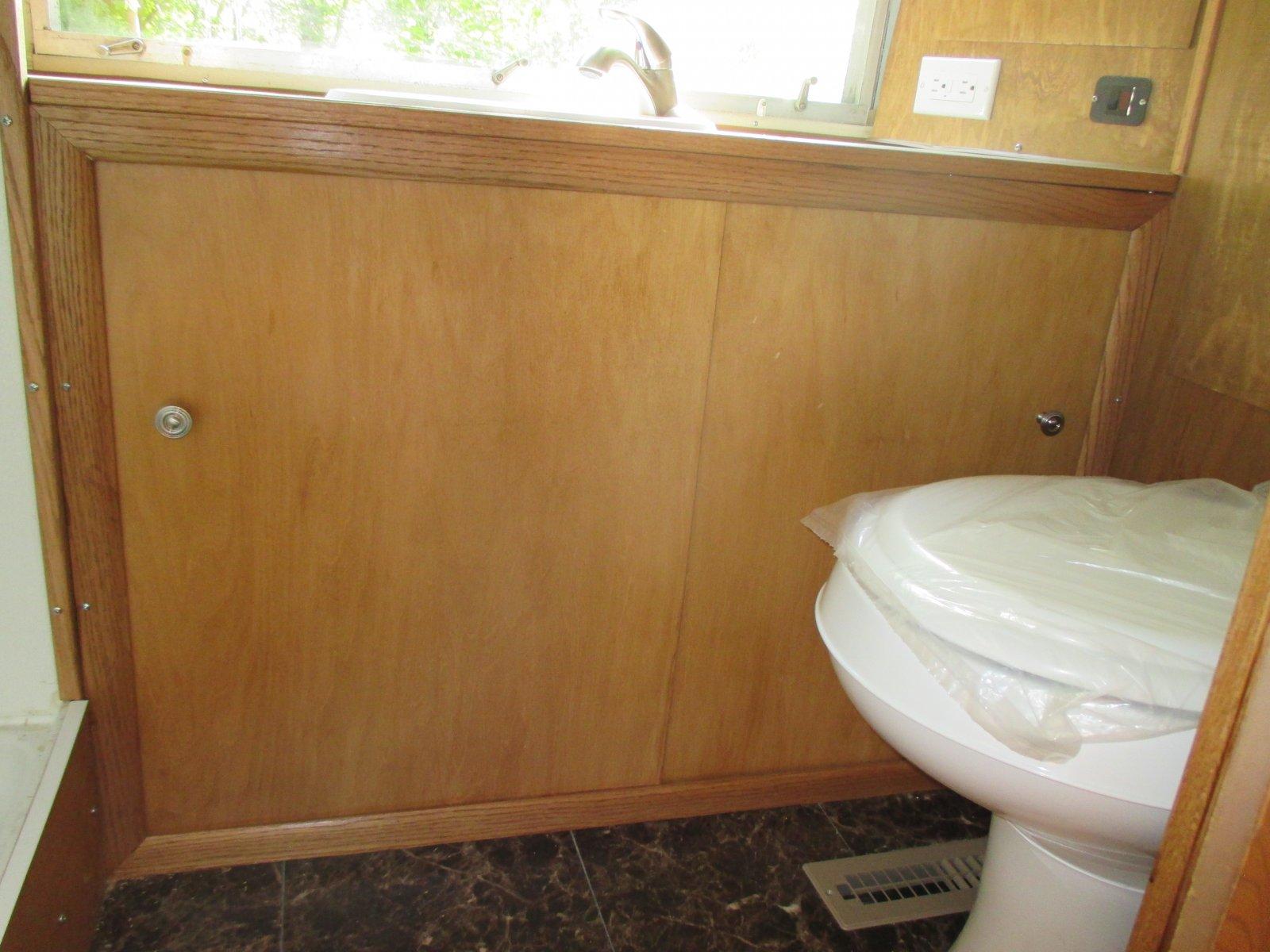 Click image for larger version  Name:1408 Bath Vanity Sliding Doors.jpg Views:50 Size:220.4 KB ID:247138